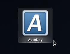 autokey-icon