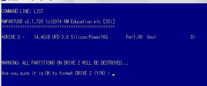 easy2boot-002