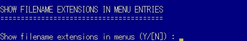 easy2boot-006